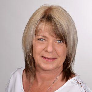 Birgit Ott