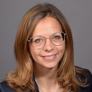 Verena Abholz