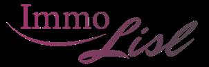 ImmoLisl Kaufbeuren Logo